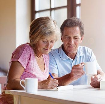 https://zukfinancialdp.com/wp-content/uploads/2020/06/pension-thumnail.jpg